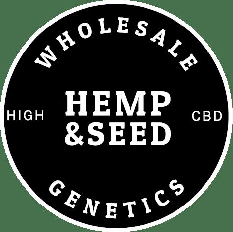 Wholesale Hemp & Seed